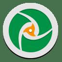Pdfsam basic icon
