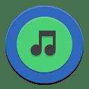 Qomp icon