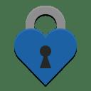 qtpass icon icon