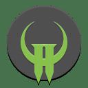 Quake 2 icon