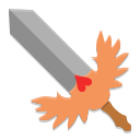 Sakura dungeon icon