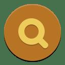 Searchmonkey icon