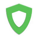 Security high icon
