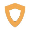 Security medium icon
