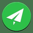 Shadowsocks qt 5 icon
