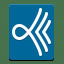 Singular icon