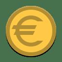 Skrooge icon