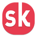 Songkick icon