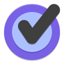 Superproductivity icon