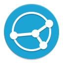 Syncthing gtk icon