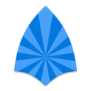 Synfig icon icon