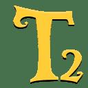 Trine-2 icon