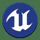 Ue4editor icon