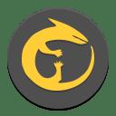 Wallch icon