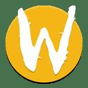 Wayland icon