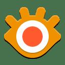 Xnview icon