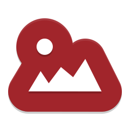Kslideshowmaker icon