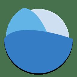 Akonaditray icon