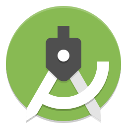 Androidstudio icon