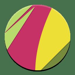 Appimagekit gravit designer icon