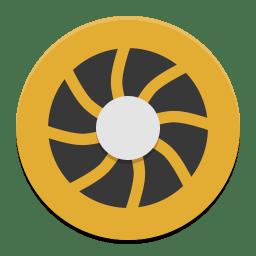 Armagetronad icon
