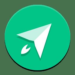 Boostnote icon