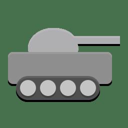 Boswars icon