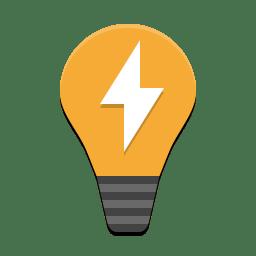 Braindump icon