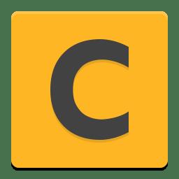 Chrome fljalecfjciodhpcledpamjachpmelml Default icon