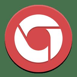 Chrome okdgofnjkaimfebepijgaoimfphblkpd Default icon