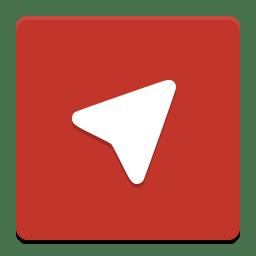 Cutegram icon