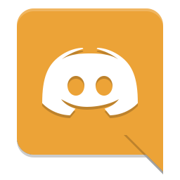 Discord canary icon