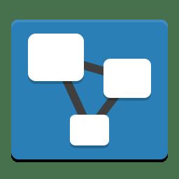 Driconf icon