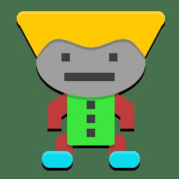 Epiphany game icon