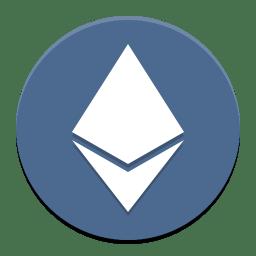 Ethereumwallet icon