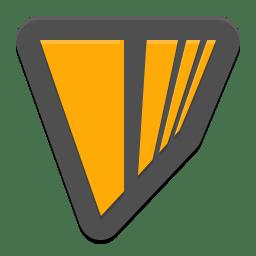 Etherwall icon