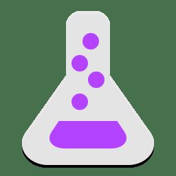 Gelemental icon