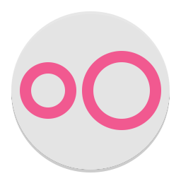 Genymotion player icon