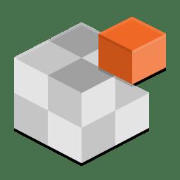 Github bartzaalberg snaptastic icon