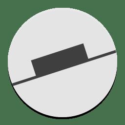 Github rkoesters xkcd gtk icon