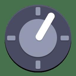 gnome break timer icon papirus apps iconset papirus development team