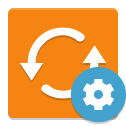 Gpk prefs icon