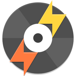 Idjc icon
