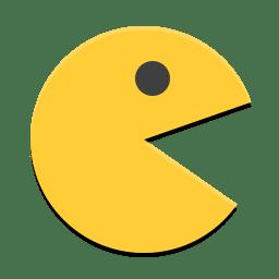Kapman icon