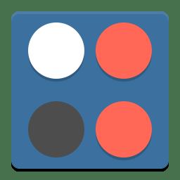 Kfourinline icon