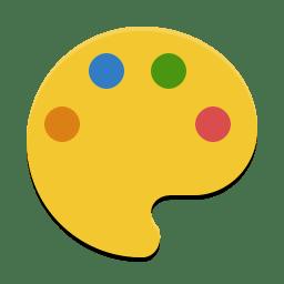 Kipi logo icon