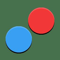 Kollision icon