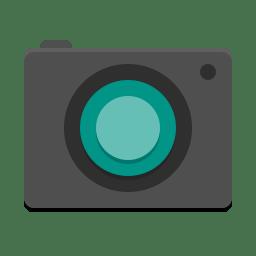 Kphotoalbum icon