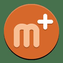 Manaplus icon