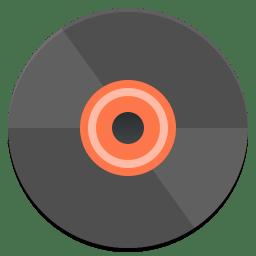 Mixxx icon